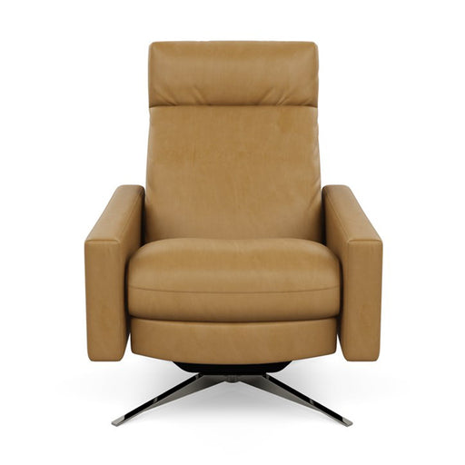 Cumulus Comfort Air Recliner