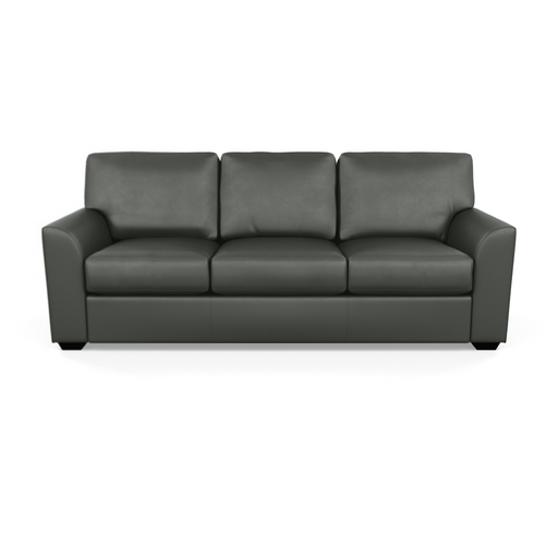 Kaden 3 Seat Sofa - Greenhouse Home