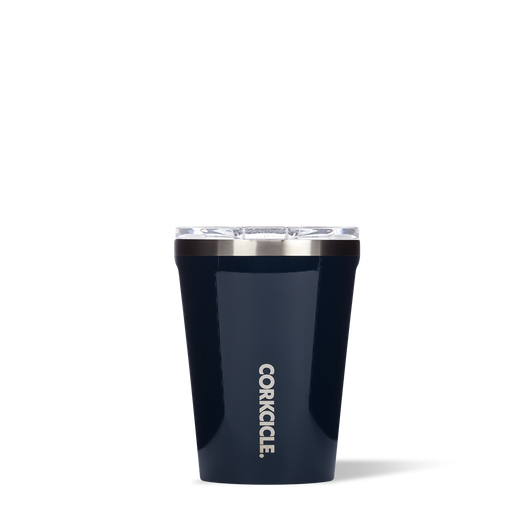 Triple-Insulated Tumbler