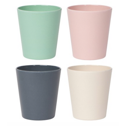 Ecologie Tranquil Cup