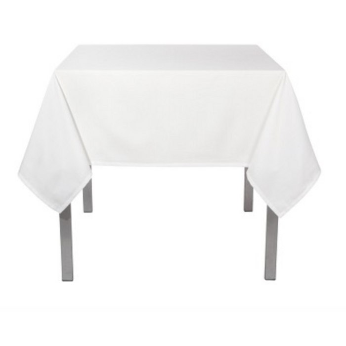 Renew Tablecloth - Greenhouse Home