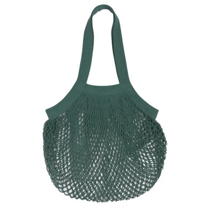 Le Marche Shopping Bag - Greenhouse Home