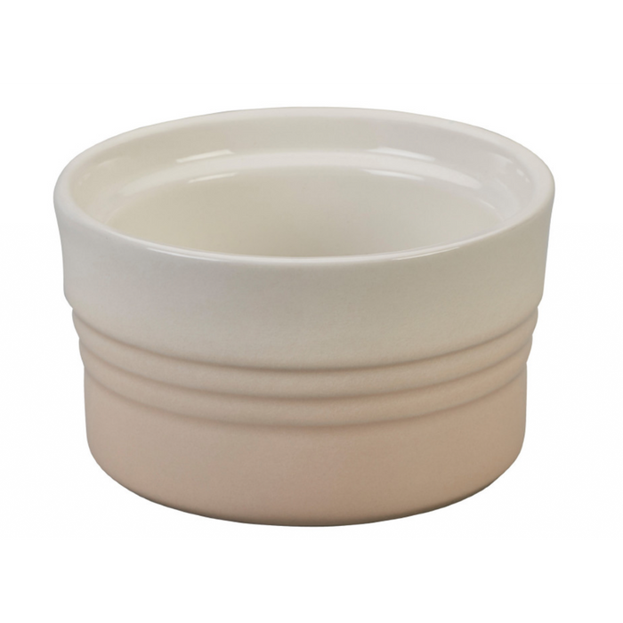 Ramekin - Greenhouse Home