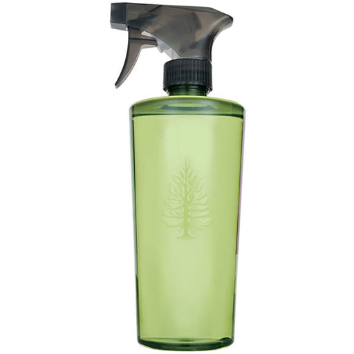 Frasier Fir All Purpose Cleaner - Greenhouse Home