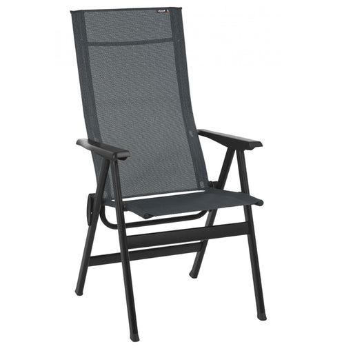 Zen-It Duo Outdoor Arm Chair