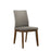 Aarhus Dining Chair - Greenhouse Home