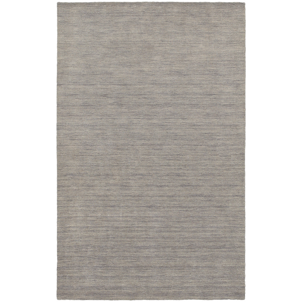 Aniston Rug in Gray