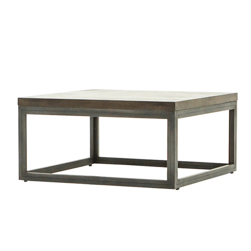 Stark Coffee Table - Greenhouse Home