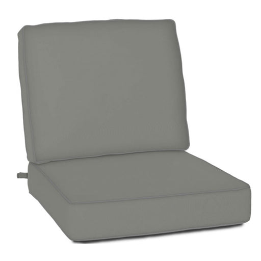 Reno Club Chair Cushion