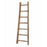 D-Bodhi Small Ladder - Greenhouse Home