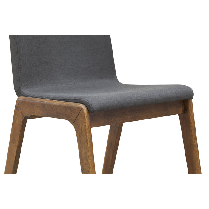 Remix Dining Chair