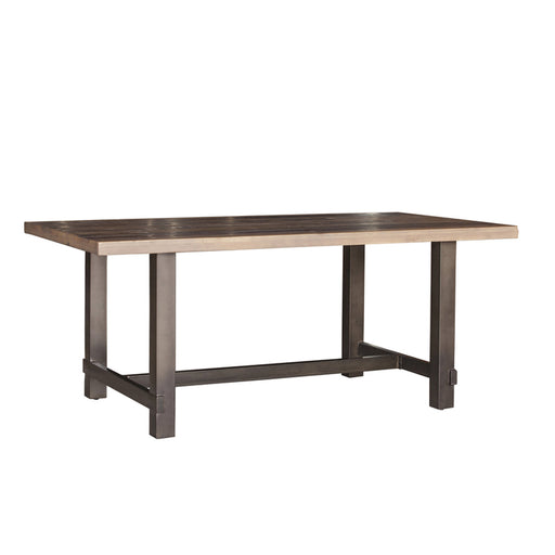 Cruz Dining Table - Greenhouse Home