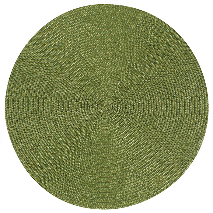 Disko Placemat - Greenhouse Home