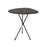 Earth Wind + Fire Tripod Side Table - Greenhouse Home