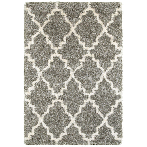 Henderson Patterned Rug