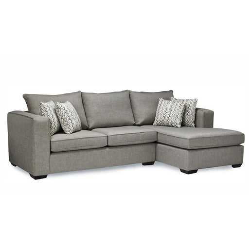 Jamie Sectional
