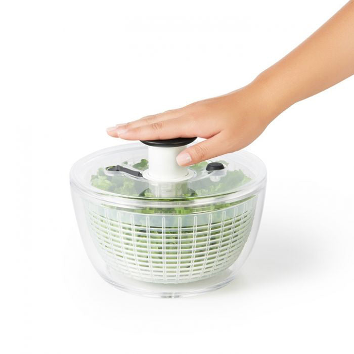 Little Salad and Herb Spinner