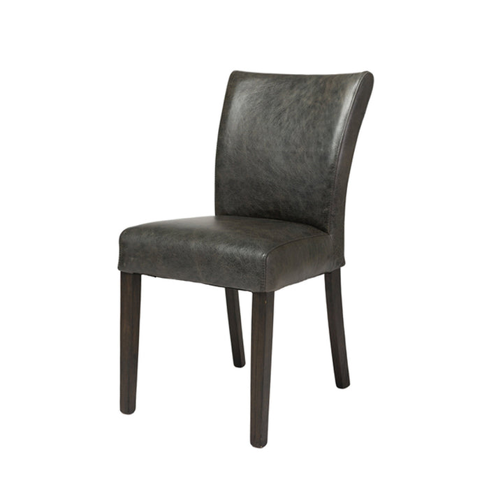 Marlow Dining Chair - Greenhouse Home