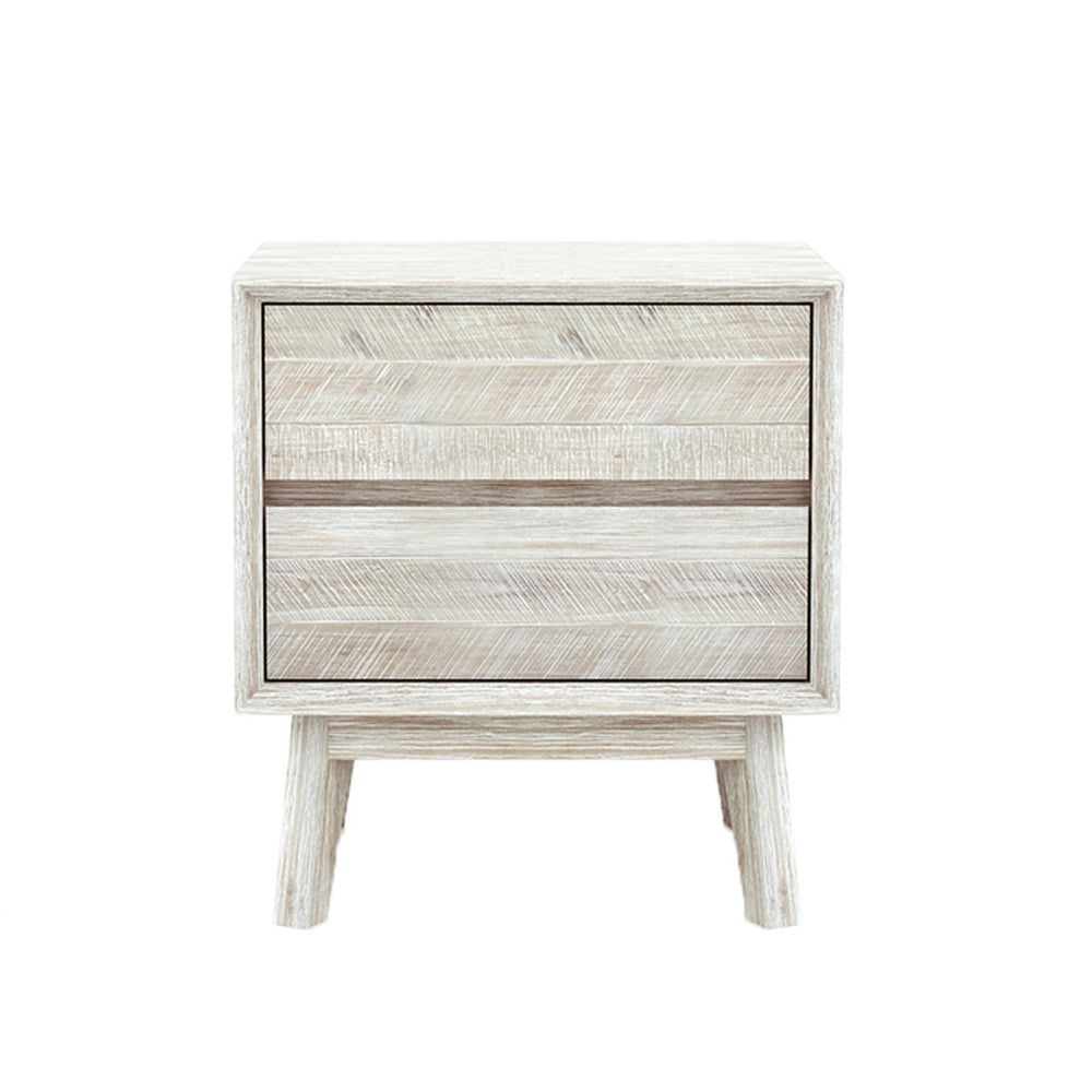 Gia Night Stand - Greenhouse Home