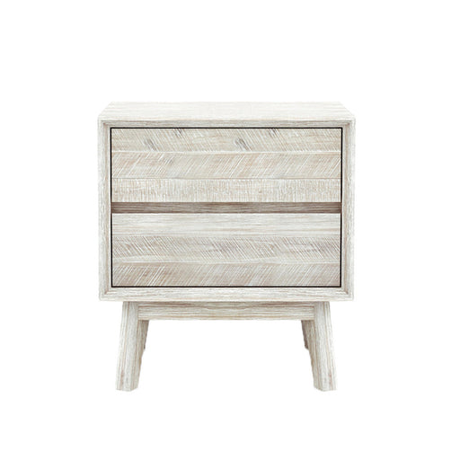Gia Night Stand