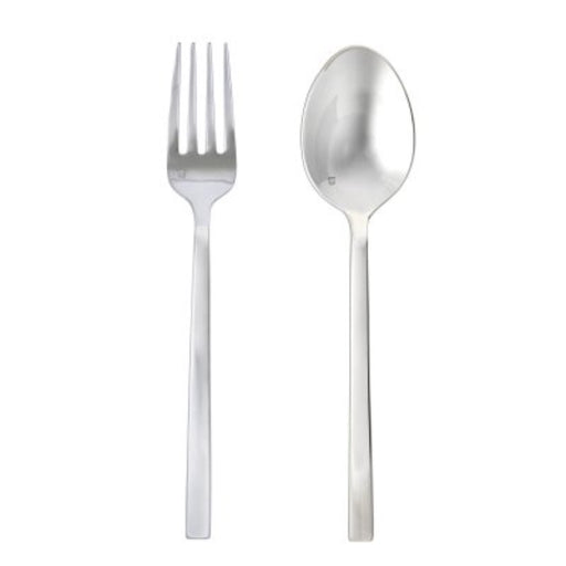 Arezzo Serving Set - Set of 2