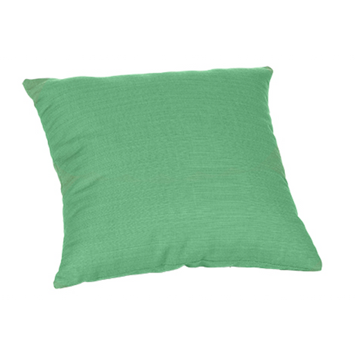 Outdoor Square Throw Pillow - Greenhouse Home