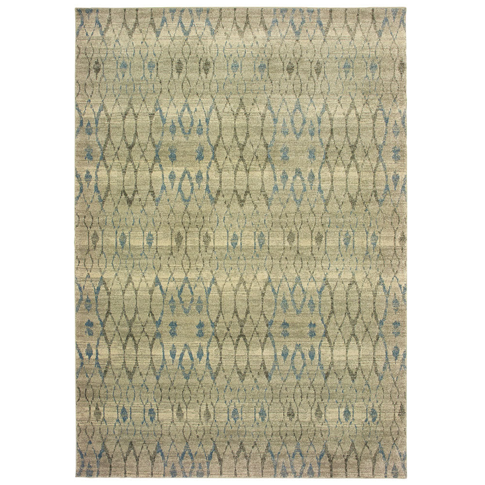 Raleigh Rug in Neutral