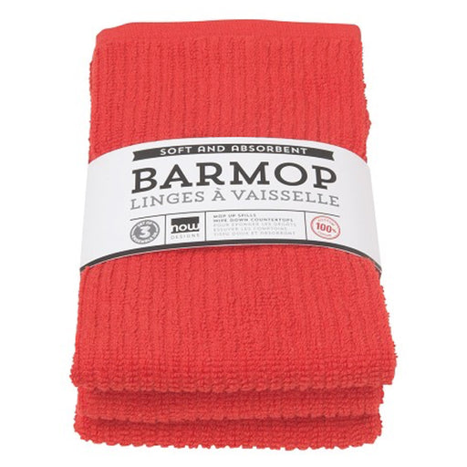 Large Barmops - Set of 3