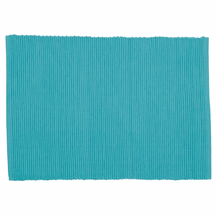 Ribbed Placemat