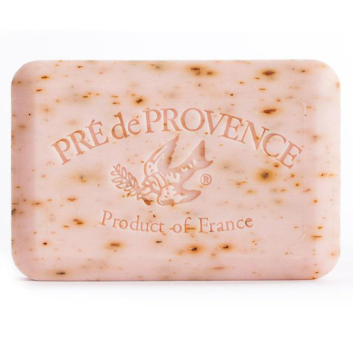 Rose Petal Soap Bar - Greenhouse Home