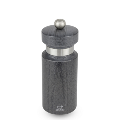 Royan Pepper Mill