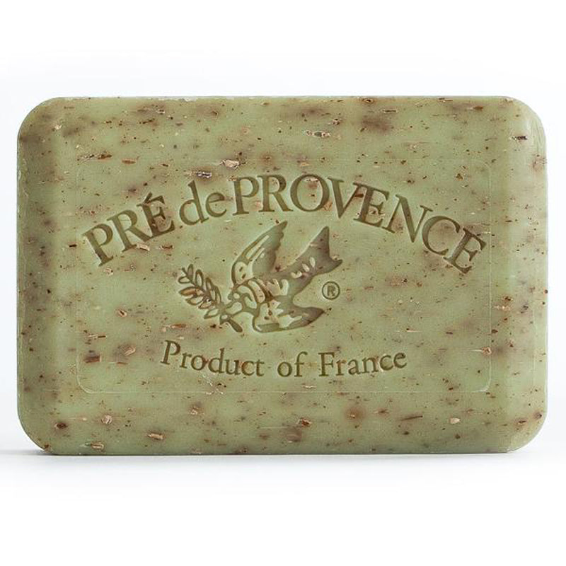 Sage Soap Bar - Greenhouse Home