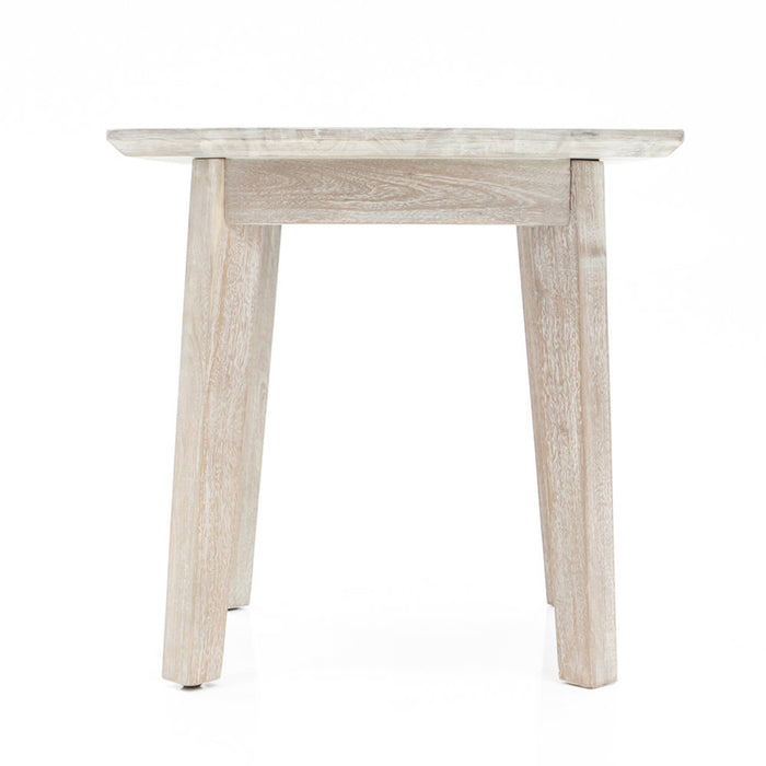 Gia Side Table - Greenhouse Home