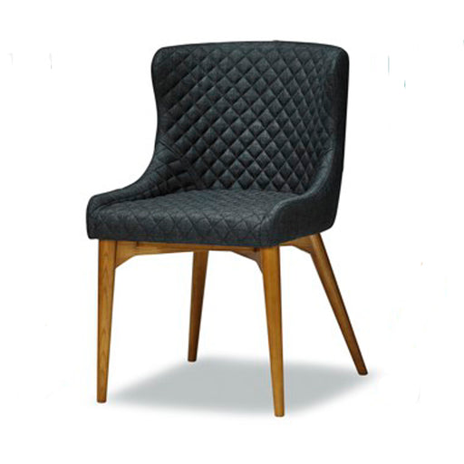 Sidra Chair
