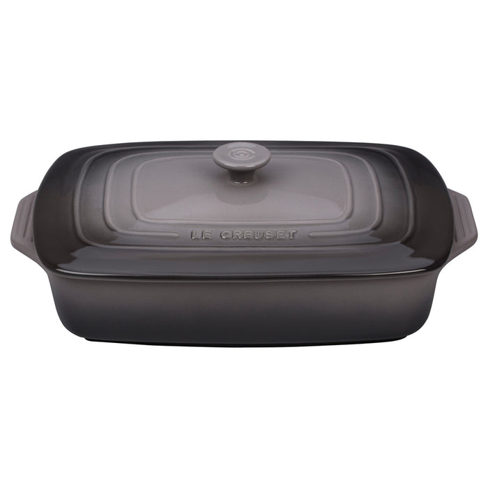 Signature Rectangular Casserole - Greenhouse Home