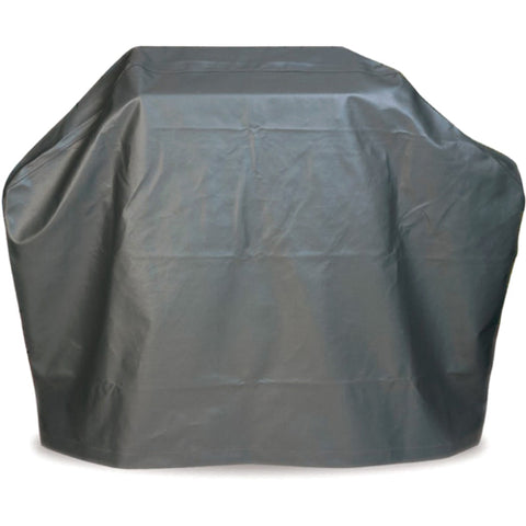 Mr. Bar.B.Q Simply The Best Medium Gas Grill Cover