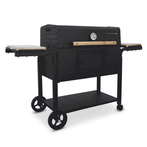 Char-Broil 940X Charcoal Grill