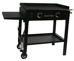 Blackstone 28In. Griddle Cooking Station
