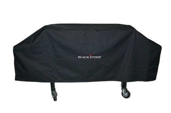 Blackstone 36 In. Griddle/Grill Cover