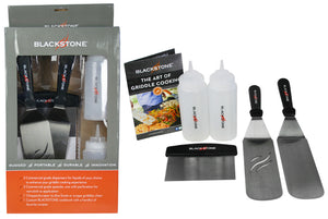 Blackstone Tool Kit