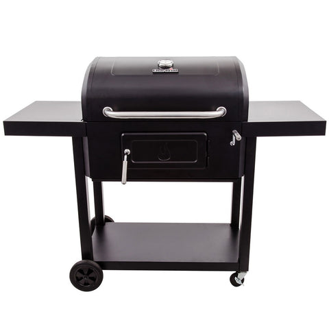 Char-Broil Charcoal Grill 780