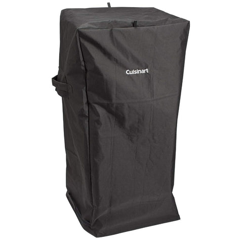 Cuisinart Vertical Smoker Cover