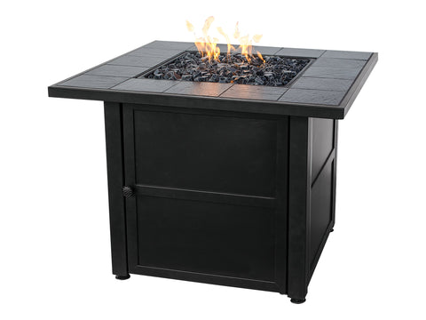 Uniflame Gad1399Sp Gas Fireplace