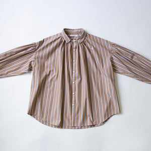 STRIPE AMICAL SHIRT