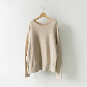ORIGINAL URAKE CUT OFF LS TEE
