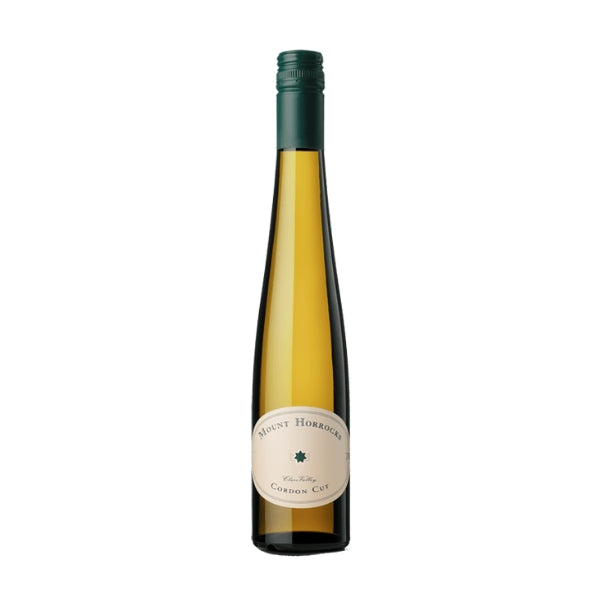 Mount Horrocks 'Cordon Cut' Clare Valley Riesling 2018