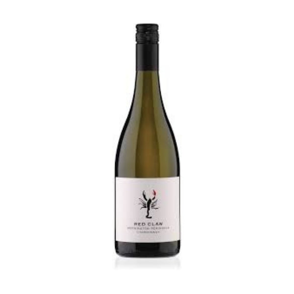 Red Claw Mornington Peninsula Chardonnay