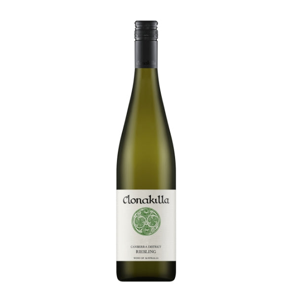 Clonakilla Canberra District Riesling 2017