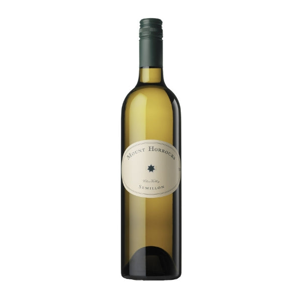 Mount Harrocks 'Watervale' Clare Valley Semillon