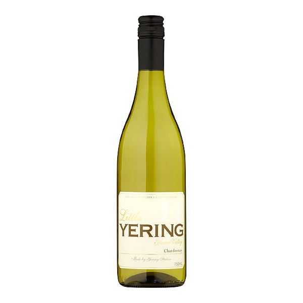 Yering Station, Little Yering Chardonnay 2016